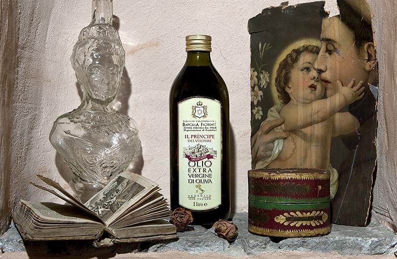 Composizioni Bottiglie 11-05-10 018