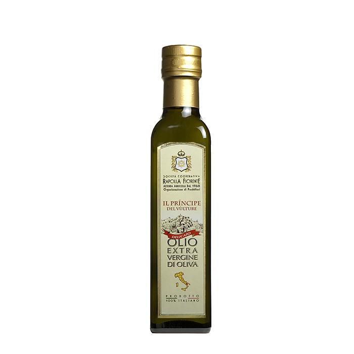 Bottiglia 0,25 Litri – Principe
