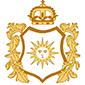 RAPOLLA FIORENTE Logo