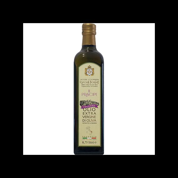 Bottiglia 0,75 Litri – Principe