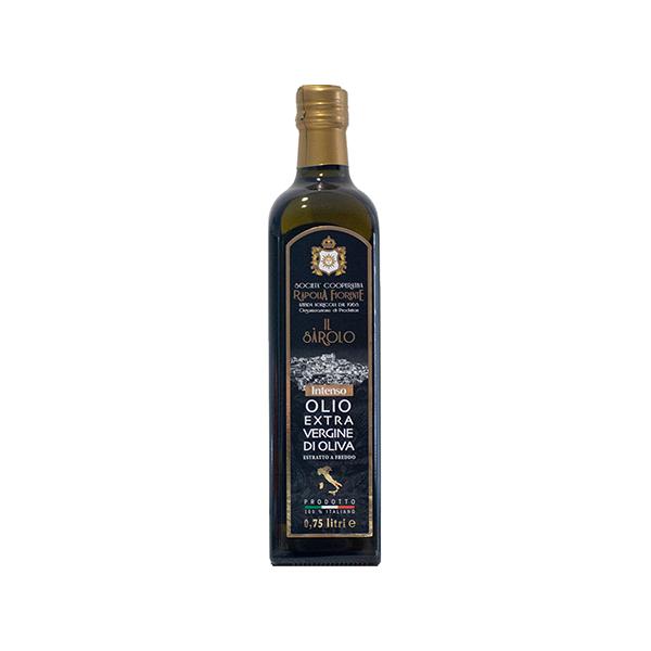 Bottiglia 0,75 Litri – Sàrolo